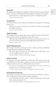 sample resume for mba admission business words you should know 25
