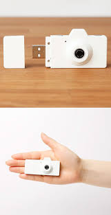 457 best innovation and gadgets images on pinterest tech gadgets