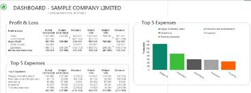 trend analysis report template intelligence 5 standard report exles tandem