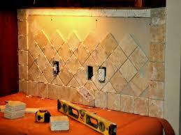 kitchen backsplash photo gallery country kitchen backsplash images of tile kitchen styles