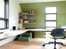 office design lexa midi corner home office computer desk