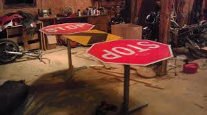 custom beer pong tables illegal sign beer pong table beer pong table designs