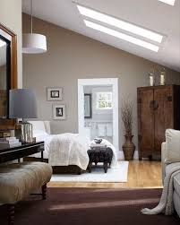 best 25 vaulted ceiling bedroom ideas on pinterest beamed