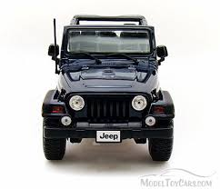 blue jeep wrangler jeep wrangler rubicon blue maisto 31663 1 18 scale diecast