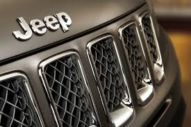 jeep grill wallpaper 2014 jeep compass with new 6 speed auto heads to geneva for its