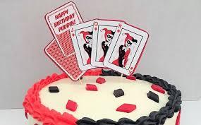harley cake topper harley quinn diy cake topper diy inspired