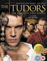 Seeking S01e01 Uploaded Net The Tudors S01e01 Season 1 Episode 1
