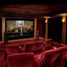 Media Room Decor 37 Best Media Watch Home Media Room Home Theatre Home Decor