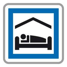 fiscalité chambre chez l habitant rappel réglementation exploitation de chambre d hôtes