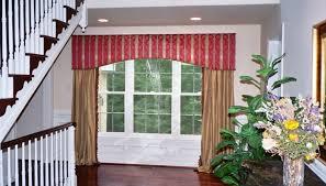 Large Cornice Cornice Boards Yours By Design Custom Window Treatments