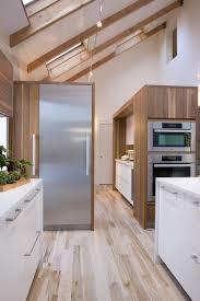 cuisine sur mesure montreal armoires de cuisine fabriqués à montréal kitchen cabinets made