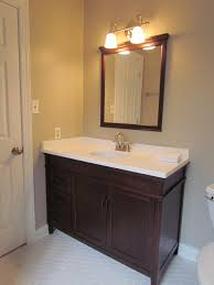 bathroom remodeling projects rva remodeling llc