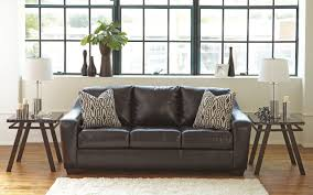 Ashley Sofa Set by 590 Coppell Sofa