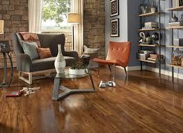 floor pergo hardwood floors on floor intended for best laminate