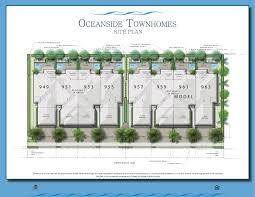 mountcastle homes floor plans home plan