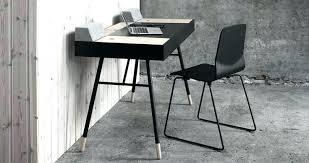 boconcept bureau bo concept chaise 2016 bo concept chaise cuir stuckys info