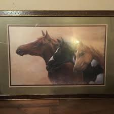 Home Interior Horse Pictures | home interiors horse pictures charlottedack com