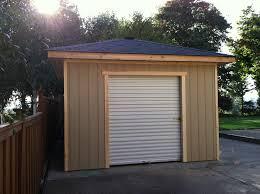 Shed Overhead Door Products Eastern Overhead Door Sales Co Inc Regarding 6 Garage