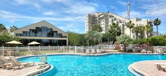 the enclave hotel u0026 suites orlando hotel