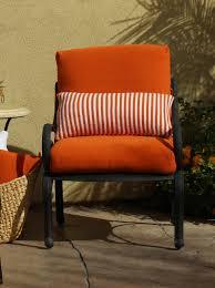 patio cushion slipcovers patio outdoor decoration