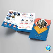 wedding booklets small booklet wedding booklet at regaloprint