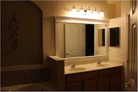 interior bathroom lighting ideas pinterest luxury idea small