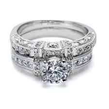 tacori wedding bands tacori platinum crescent wedding band ht2196b tq diamonds