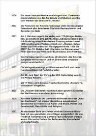 bibliotheken stuttgart katalog literarisches museum e v 1947 bis heute in stuttgart ditzingen