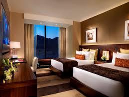 Aliante Casino Buffet by Casino Profile Aliante Casino Hotel Spa North Las Vegas Nevada