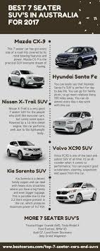 bmw 7 seater cars in india the 25 best 7 seater suv ideas on audi 7 seater best