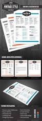 Sample Resume Format For Kpo Jobs by 188 Best Gd Creative Resumes Images On Pinterest Cv Design