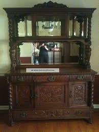 Mirrored Sideboards And Buffets by Sideboard Mirrored Sideboards And Buffets Fascinating Photo