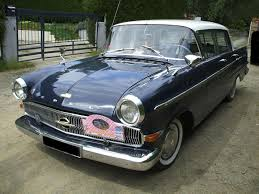opel kapitan 1960 images of 1961 opel kapitan related sc