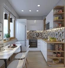 furniture for kitchen storage 1000 best kitchens images on small kitchens kitchen