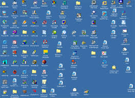 organisation bureau windows organisation bureau windows 28 images le bureau windows