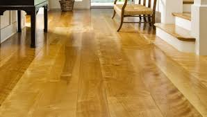 great cleaning prefinished hardwood floors prefinished hardwood