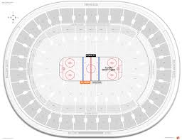 wells fargo center seating chart with seat numbers brokeasshome com