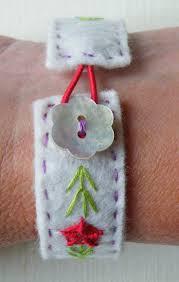 best 25 felt bracelet ideas on pinterest wonder woman tutu