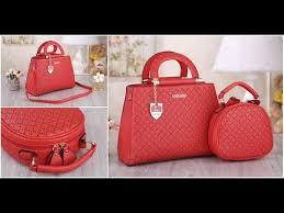 model tas model tas wanita terbaru tas cantik murah