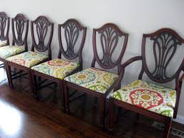 remarkable dining room chair fabrics 41 with additional dining