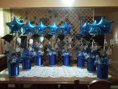 graduation centerpiece centerpiece ideas for all occasions