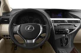 lexus suv 2003 2015 lexus rx 350 price photos reviews u0026 features