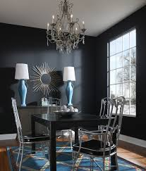 67 best paint images on pinterest furniture refinishing