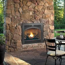 wood stove glass doors wood stove xqjninfo