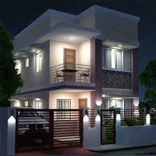 2 storey house design 25 best ideas about 2 storey house design on house