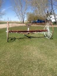 lawn ornaments kijiji in calgary buy sell save with