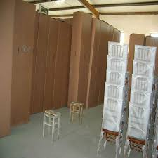Wedding Chairs Wholesale Mahogany Packing Wood Chiavari Chairs Wholesale Wedding Chairs