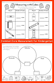 98 best measurement and temperature images on pinterest teaching