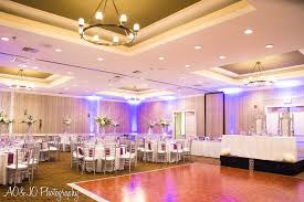 wedding venues durham nc doubletree by s mansion on the hill venue durham nc