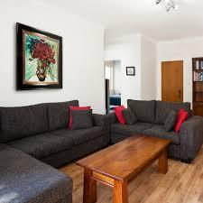 splendid framed art for home decor decorating ideas gallery in